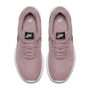 Women's Nike TANJUN Grape Rose Purple White